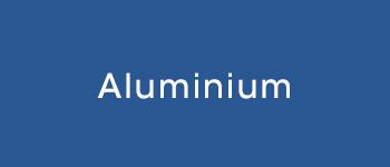 Wegoma Aluminium Window Fabrication Machinery Range