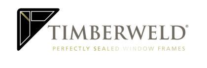 Timberweld® Bundle - Timberweld® Logo